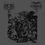 Wolfthrone/Silberback
