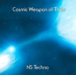 Cosmic Weapon Of Thule