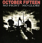 October Fifteen