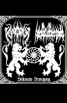 Cryptorsatan/Impalatorium