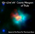 Ra-Goa' uld/Cosmic Weapon of Thule