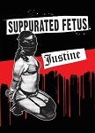 Suppurated Fetus