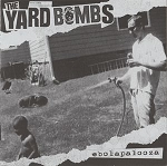 The Yardbombs