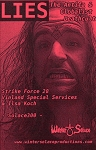 Strike Force 28/Vinland Special Services/Ilsa Koch
