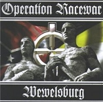 Operation Racewar/Wewelsburg