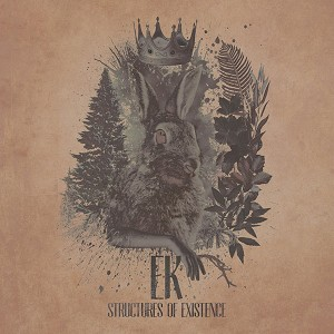 "EK ""Structures Of Existence"""