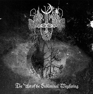 "Spiritwood ""The Art of the Subliminal Wayfaring"""