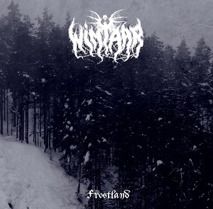 "Wintaar ""Frostlands"""