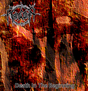 "Rancour ""Death in the Beginning"""